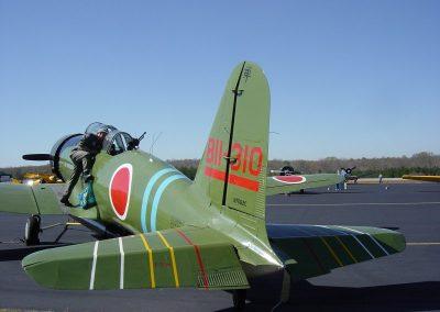 Dsc02995a